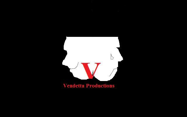 vendetta_productions.jpg